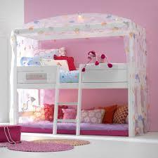 Poster Bedroom Furniture Freebird 4 Poster High Bed Lifetime Furniture Cuckooland