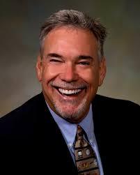 Mark Hayward. Professor, Department of Sociology, College of Liberal Arts Director, Population Research Center, College of Liberal Arts - hayward_mark