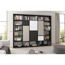 Bücherregale Online Kaufen Möbel Suchmaschine Ladendirektde