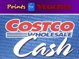 Maybe you would like to learn more about one of these? Costco Gift Card Balance