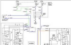 1996 isuzu rodeo fuel pump wiring diagram images 1996 isuzu trooper wiring diagram car image wiring