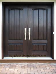 double entry front doorsCreative of Double Entry Doors Double Entry Doors Long Island
