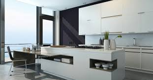 Designer Kitchens For Ex Display Kitchens For Sale Buy And Sell Used Kitchens Ex