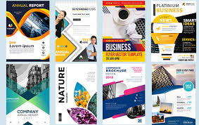 Flyer Examples Event Flyer Design 100 Inspiring Ideas To Make Your Event