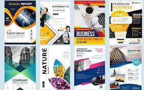 Event Flier Event Flyer Design 100 Inspiring Ideas To Make Your Event