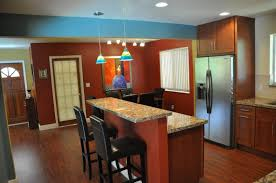 Kitchen Remodeling Meltini Kitchen Bath Kitchen And Bath Design And Remodeling