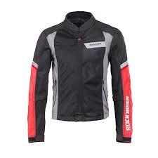 yamaha leather jacket. aliexpress.com : buy new female motorcycle racing driver knight leather super protective jacket for moto gp honda yamaha kawasaki suzuki bmw ducati from