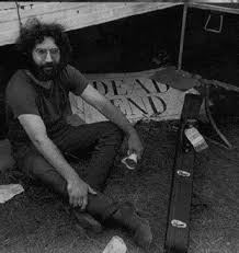 Jerry Garcia Quotes Enchanting Streams Of Consciousness Top 48 List Top Ten List Top 48