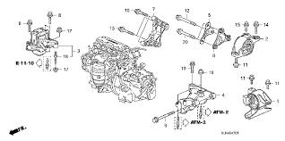 honda jazz engine diagram honda wiring diagrams