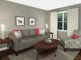 Light Living Room Colors Grey And Blue Living Room Ideas White Striped Area Rugs Decorative