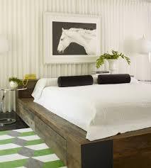 popular contemporary beds photos of office ideas modern