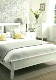 images of white bedroom furniture. Rustic White Bedroom Furniture Distressed Sets Images Of G