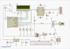 10 pid temperature controller wiring diagram ignition with stc 1000