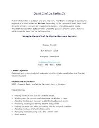 Line Cook Resume Example Magnificent 28 New Line Cook Resume Examples Stock Telferscotresources