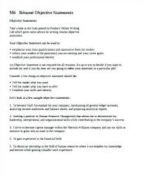 Objective Statements For Resumes Resume Emt Emergency Medical Technician Resume Sample Template Emt 58