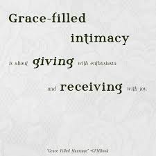 Quotes On Intimacy 24 Great Intimacy Quotes And Sayings 13