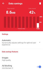 Your android browser should do more than just display web pages. Opera Mini 58 0 2254 58176 Apk For Android Download Androidapksfree