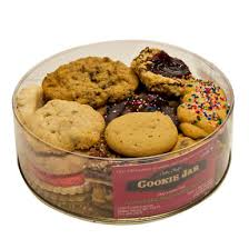 Cookie Jar Staten Island Amazing Cookie Assortment By The Pound Cake Chef's Cookie Jar