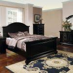 black bedroom furniture sets ideas with cool carpet and wooden floor black bedroom furniture wall color