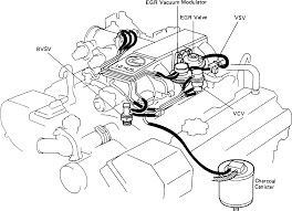 lexus engine diagram ls400 lexus wiring diagrams online