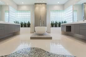 bathroom remodeling houston. Memorial Modern Master Bath Remodel | Houston, TX 2015 Bathroom Remodeling Houston