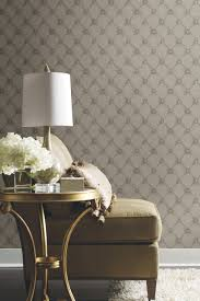 tufted furniture trend. Tufted Fabric Is From The Augustine Collection By York Wallcoverings. Furniture Trend