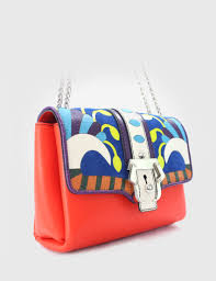 Designer Purse Rental Designer Bag Rental London