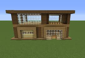 wooden house 18
