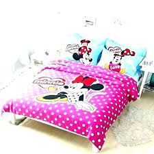 twin polka dot sheets pink dots bedding sets gold xl