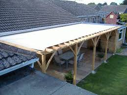 patio covers uk. Fine Covers Patio Covers Throughout Uk O