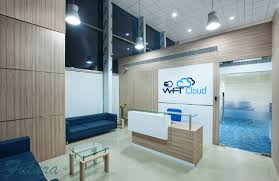 office interior pictures. Office Interior Designers / Designing In Chennai, Architecture Turnkey Pictures