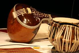 The indian culture portal has researched and is happy to present information about the countless exquisite musical instruments of our country. Classification Of Indian Musical Instruments Wegotguru
