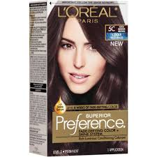 Loreal Hair Color Chart Prices Latest Reviews On Loreal Paris Hair Color Loreal Paris