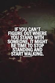 It Time To Move On Quotes Time To Move On Quotes Caiyunnews 3