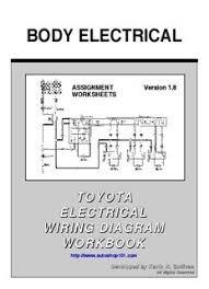 toyota wiring diagram symbols wiring diagram toyota wiring diagram symbols auto 101