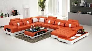 leather sofa set s pleasing luxury sofa set leather sofa set s pleasing luxury sofa set design in india