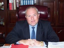 keith wheeler lawyer in rockwall tx