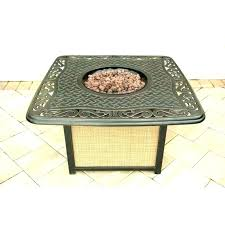 stone top end tables stone top patio table stone top patio table s dining furniture set stone top end tables