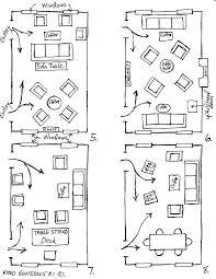 meeting room feng shui arrangement. Feng Shui Living Room Tv Placement Meeting Arrangement Furniture Sale . N
