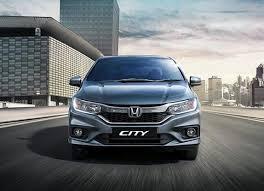 Honda City For Sale In Lahore Pakistan Carzaamin