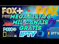 Image result for nova lista iptv m3u   6000