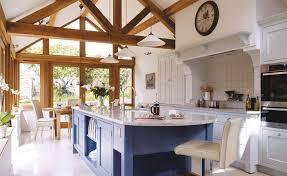 Kitchen Diner Flooring Kitchen Diner Design Guide Period Living