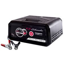 rating of battery ~ wiring diagram components guest charge pro 2610 manual at Guest Battery Charger Wiring Diagram