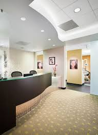 dental office colors. Cosmetic Dentistry Of Colorado - JoeArchitect Dental Office Colors I
