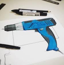 industrial design sketches. Industrial Designer Design Sketches