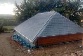 Full Size of Roof:tile Roofing Stunning Roof Slates Cottage 1 Shining Roof  Slate Types ...
