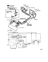 12 valve mins engine diagram home cat 5 wiring diagram at ww35 freeautoresponder