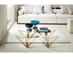 porada ポラダ origami living tableの写真