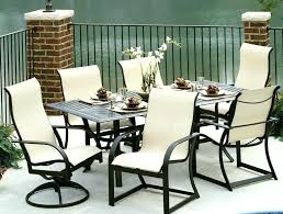 awesome winston outdoor furniture dealers and patio throughout remodel 10
