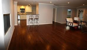 alpaca paint colorSherwin Williams Alpaca Paint with dark floors  Forever Home